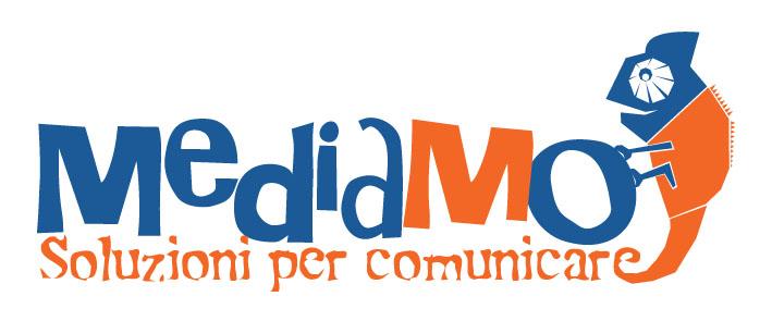 LogoMediamo_6x2,5