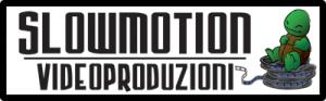slowmotion videoproduzioni