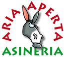 logo_asineria_aria_aperta
