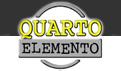logo_quartoel_ok