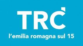 nuovo-logo-trc-285x160