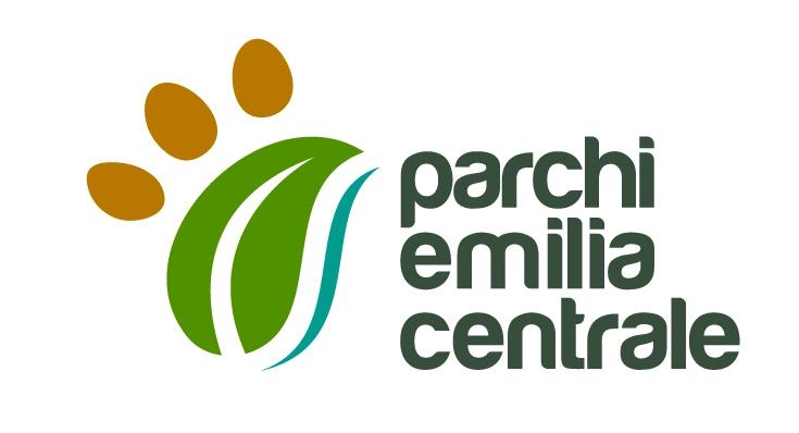 Logo_Parchi_Emilia_Centrale